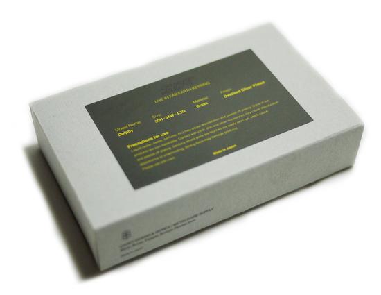P1390841.JPG