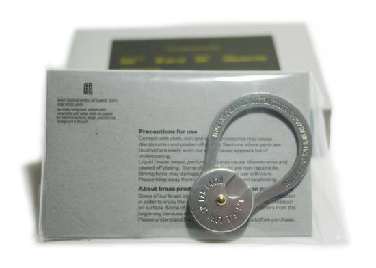 P1390847.JPG