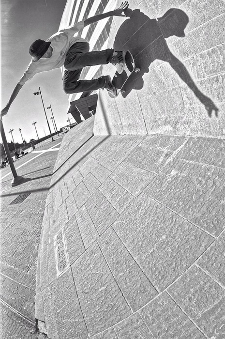 René-Olivo-Magenta-Chef-family-switch-wallride-681x1024.jpg