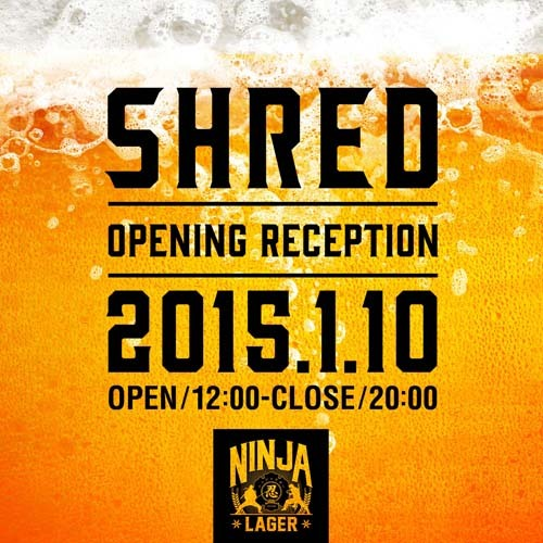 SHRED_OPENING_RECEPTION.jpg