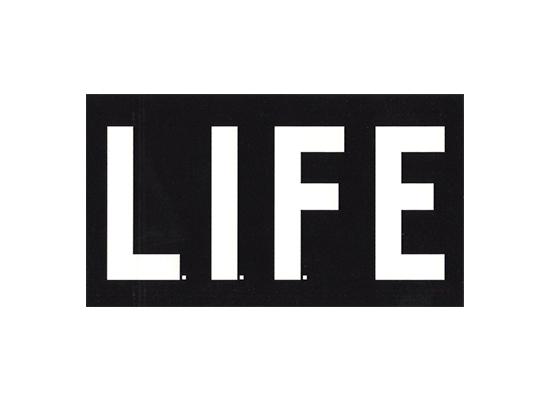 lifeblack.jpg
