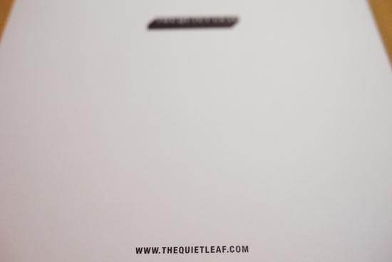 thequietleafmag9.jpg